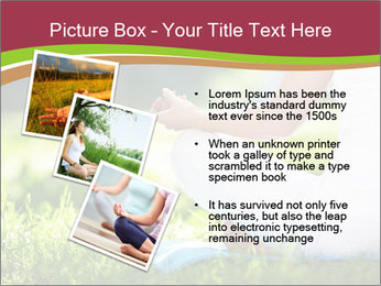 0000071465 PowerPoint Template - Slide 17