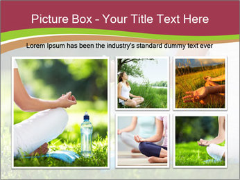 0000071465 PowerPoint Template - Slide 19