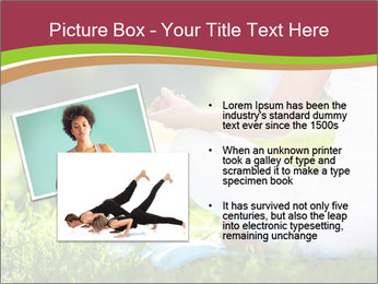 0000071465 PowerPoint Template - Slide 20