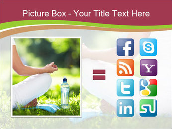 0000071465 PowerPoint Template - Slide 21