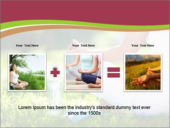 0000071465 PowerPoint Template - Slide 22