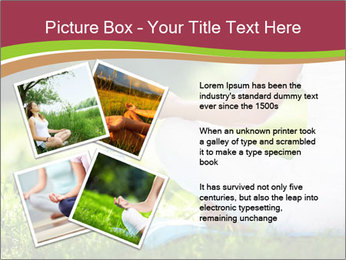 0000071465 PowerPoint Template - Slide 23