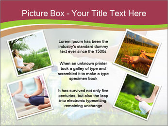 0000071465 PowerPoint Template - Slide 24