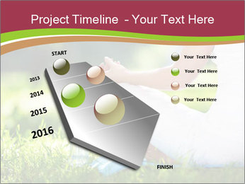 0000071465 PowerPoint Template - Slide 26