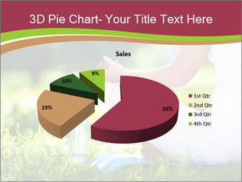 0000071465 PowerPoint Template - Slide 35