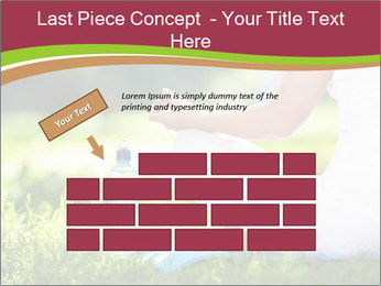 0000071465 PowerPoint Template - Slide 46