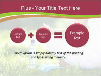 0000071465 PowerPoint Template - Slide 75