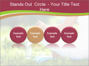 0000071465 PowerPoint Template - Slide 76