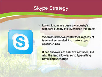 0000071465 PowerPoint Template - Slide 8