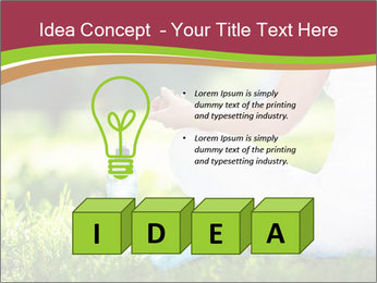 0000071465 PowerPoint Template - Slide 80