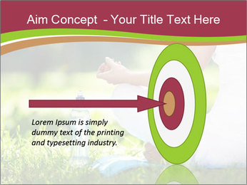 0000071465 PowerPoint Template - Slide 83