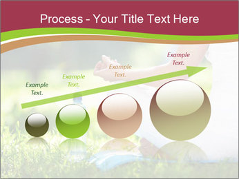0000071465 PowerPoint Template - Slide 87