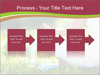 0000071465 PowerPoint Template - Slide 88