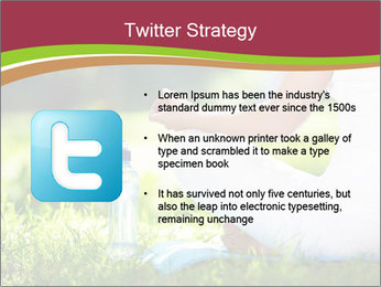 0000071465 PowerPoint Template - Slide 9