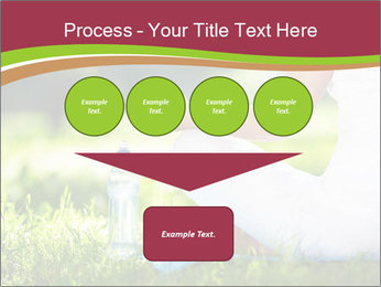 0000071465 PowerPoint Template - Slide 93