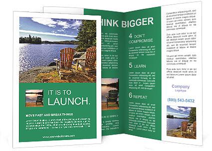 0000071466 Brochure Template