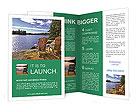 0000071466 Brochure Templates