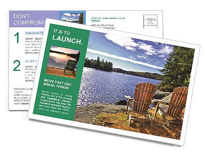 0000071466 Postcard Templates