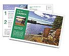0000071466 Postcard Template
