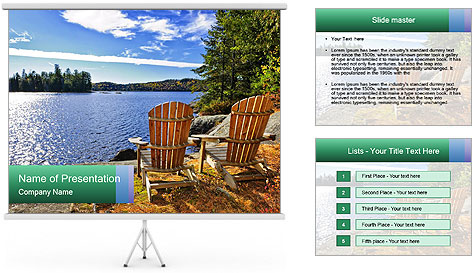 0000071466 PowerPoint Template