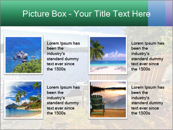 0000071466 PowerPoint Templates - Slide 14