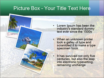 0000071466 PowerPoint Templates - Slide 17