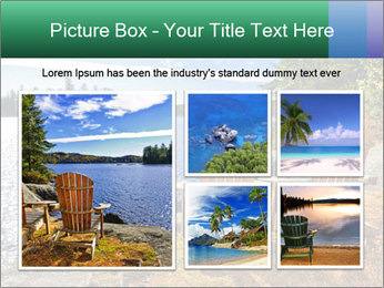 0000071466 PowerPoint Templates - Slide 19