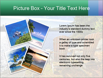 0000071466 PowerPoint Templates - Slide 23