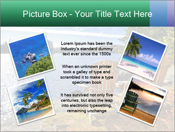 0000071466 PowerPoint Templates - Slide 24