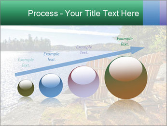 0000071466 PowerPoint Templates - Slide 87