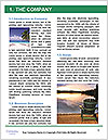 0000071466 Word Template - Page 3
