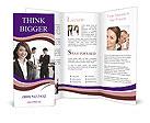 0000071467 Brochure Template
