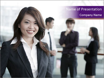 0000071467 PowerPoint Template