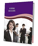 0000071467 Presentation Folder