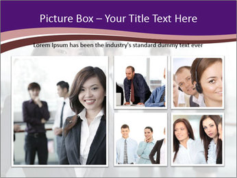 0000071467 PowerPoint Template - Slide 19