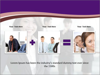 0000071467 PowerPoint Template - Slide 22