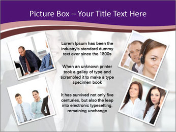 0000071467 PowerPoint Template - Slide 24