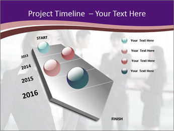 0000071467 PowerPoint Template - Slide 26
