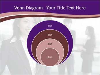 0000071467 PowerPoint Template - Slide 34