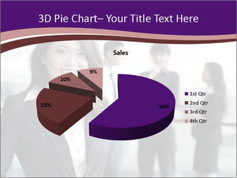0000071467 PowerPoint Template - Slide 35