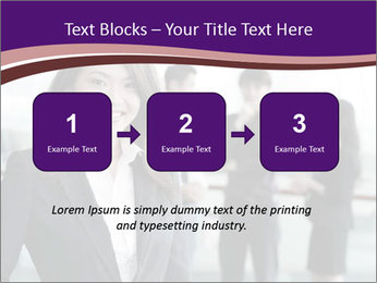 0000071467 PowerPoint Template - Slide 71