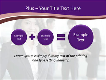 0000071467 PowerPoint Template - Slide 75