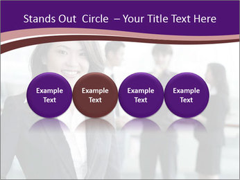 0000071467 PowerPoint Template - Slide 76