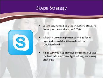 0000071467 PowerPoint Template - Slide 8