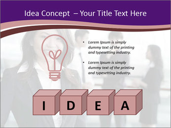 0000071467 PowerPoint Template - Slide 80