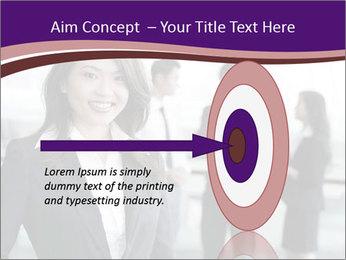 0000071467 PowerPoint Template - Slide 83