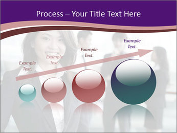 0000071467 PowerPoint Template - Slide 87