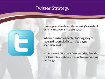 0000071467 PowerPoint Template - Slide 9