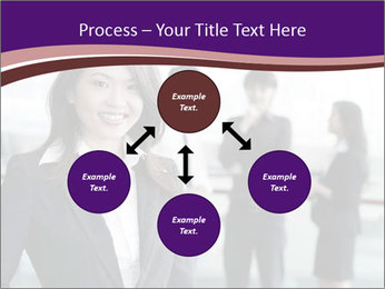 0000071467 PowerPoint Template - Slide 91
