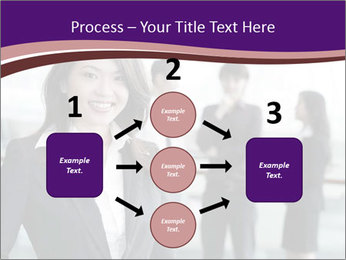 0000071467 PowerPoint Template - Slide 92
